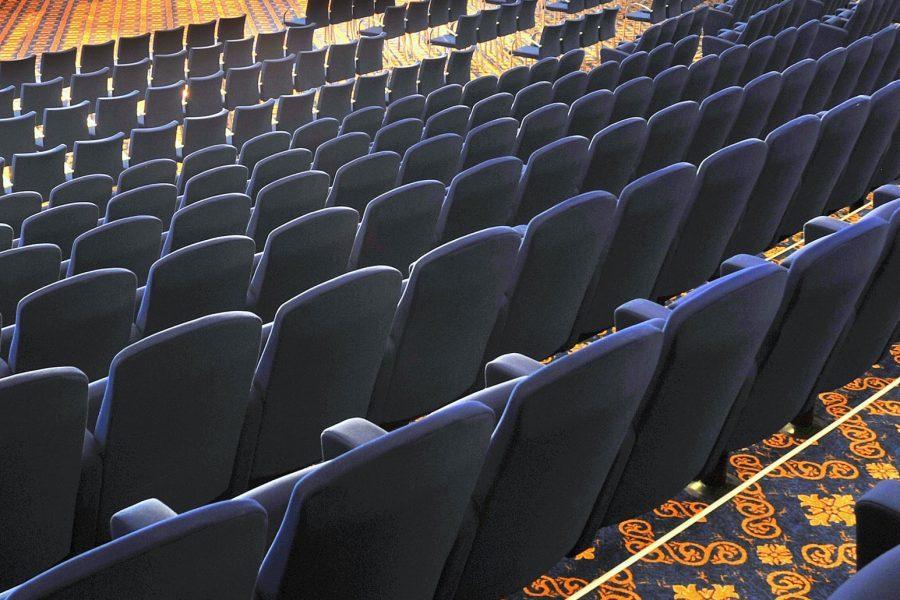 Organizacija kongresa