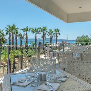 Hrvatska, Šibenik, Solaris,  Amadria Park Hotel Ivan