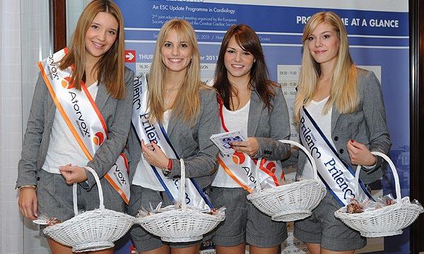 Travel agency | Zagreb | Croatia