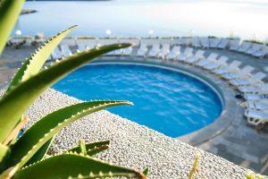 Hrvatska, otok Hvar, Jelsa, Turističko naselje Adriatiq Resort Fontana
