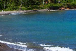 Daleka putovanja - Jamajka