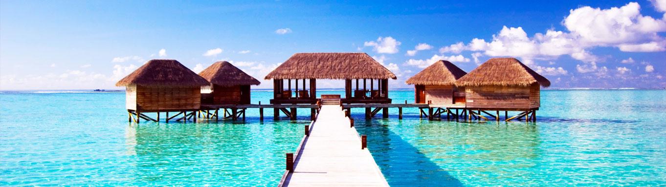 maldiviXL