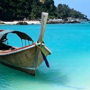 Daleka putovanja - Tanzanija i Zanzibar