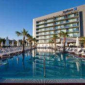 Hrvatska, Split, Hotel Radisson Blu Resort & Spa