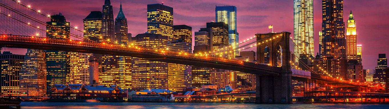 new-yorkXL