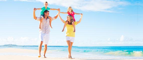 obiteljski-odmor-naslovnica
