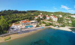 Hrvatska, otok Koločep, Tui Blue Kalamota Island Resort