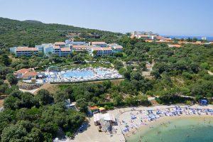 Hrvatska, Dubrovnik, Valamar Club Dubrovnik Hotel