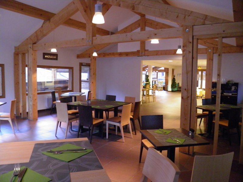 Val Thorens – Orelle _ Residence Orelle 3 Vallées 3
